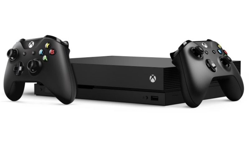 FREE EXTRA Controller with Xbox One at Microsoft Store Australia