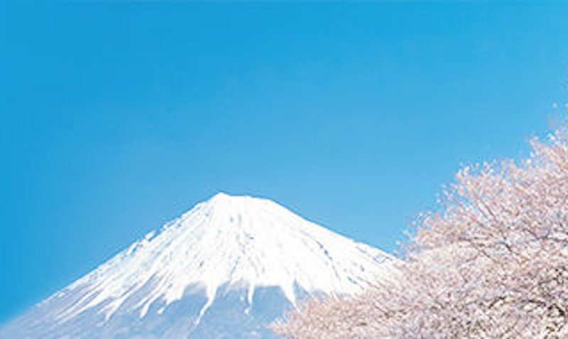 Japan 5 Day SALE at Hotels.com Asia Pacific