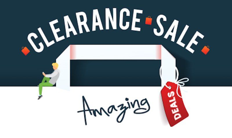 Letstango Get Upto 40% OFF on Clearance Sale