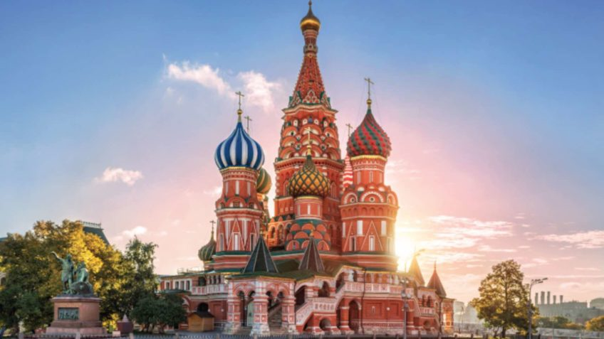 world cup hotels russia 2018