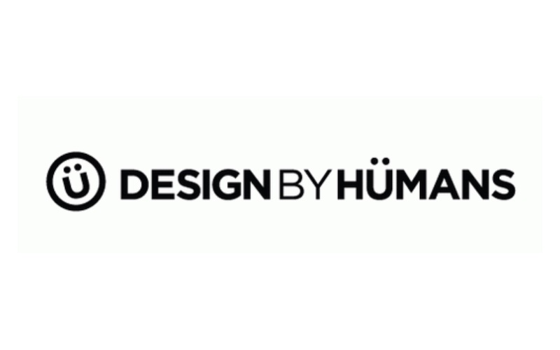 designs by humans