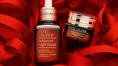 estee lauder gilt city offer deal promo code