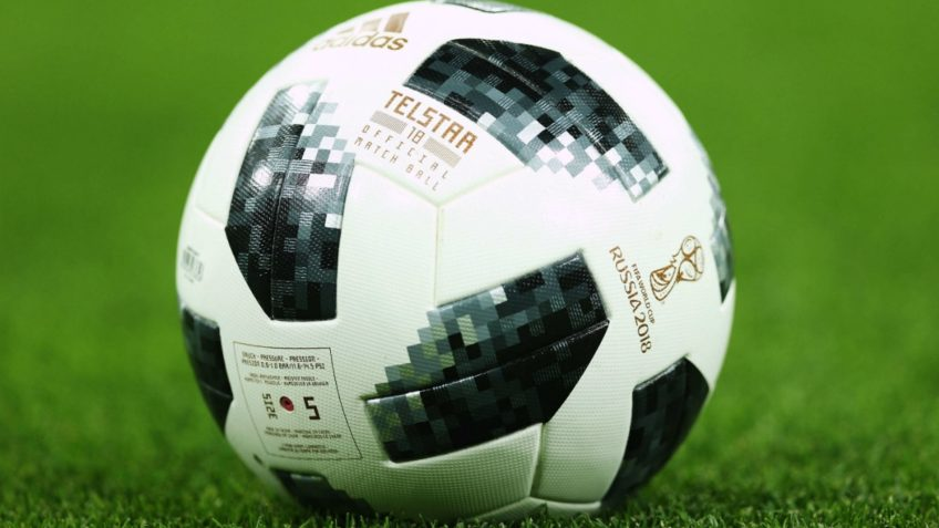 russia 2018 world cup hotel deals offers
