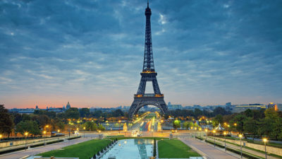 france vacation packages travel deal offer discount