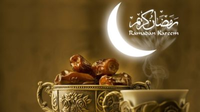 20% Off Ramadan SALE at Makkah Millennium Hotel & Towers Saudi Arabia