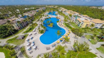 34% Discount SALE PLUS FREE Transfer and Upgrade at H10 Ocean Blue & Sand, Dominican Republic