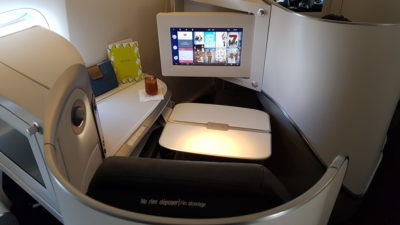 Air-France-New-Business-Class-36