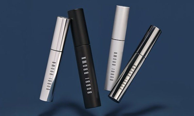 Bobbi Brown: $30 off $80 & Gift with Purchase