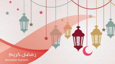 Ramadan Iftar Offers at Movenpick Hotels