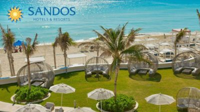 Sandos Hotels Resorts