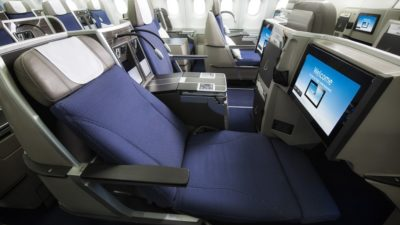 Brussles-Airlines-Business-class-sale