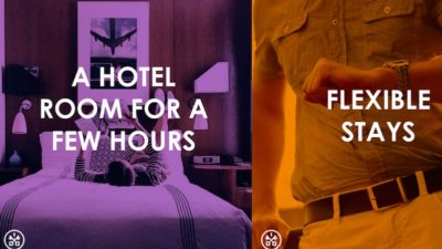 Discount Coupon at Hotels By Day