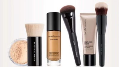 bareMinerals code promo coupon sale discount