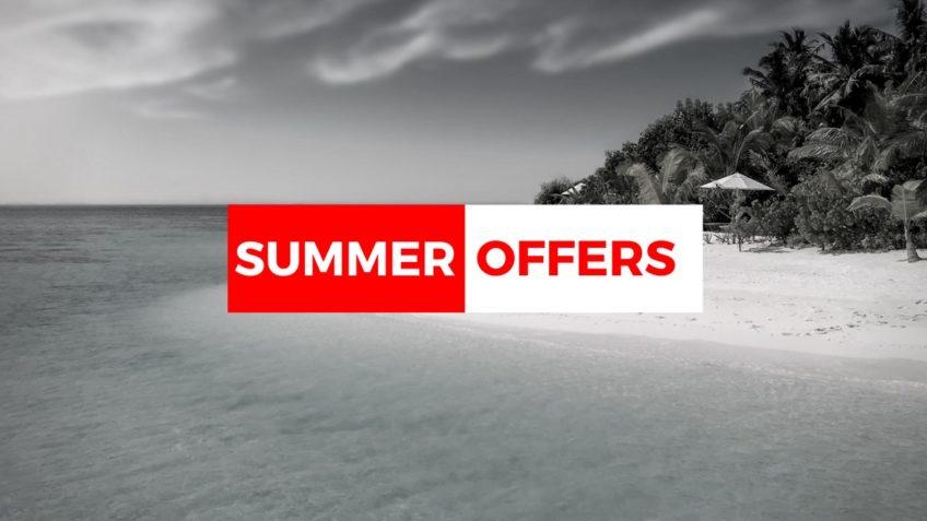 summer travel deals offers coupons edealo.com