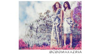 BCBGMaxAzria sale discount promo code