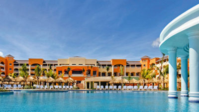 Upto $800 Resort Credit with Flight and Resort SALE at Southwest Vacations
