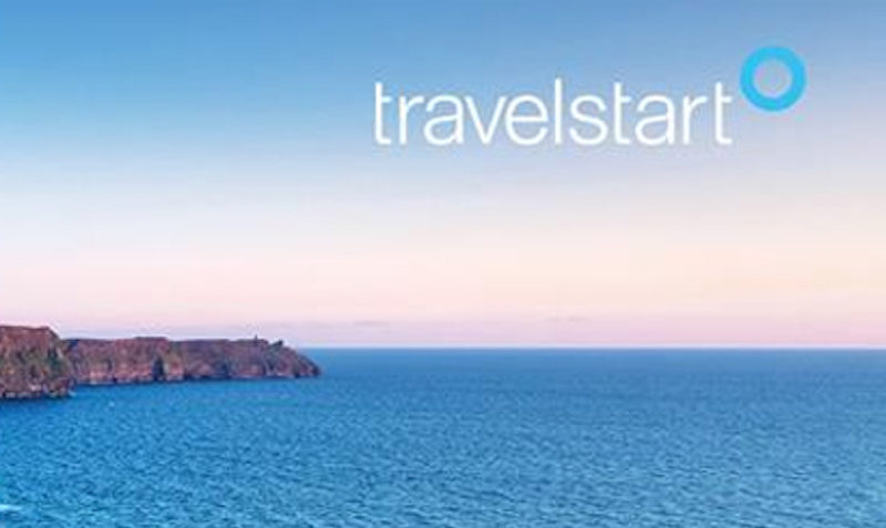 travelstart discount coupon promo code sale
