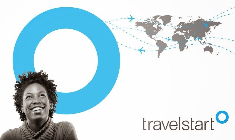 travelstart promo code discount coupon