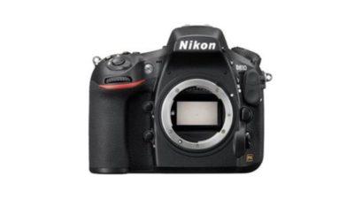 £600 Off Nikon DSLR SALE at Jessops