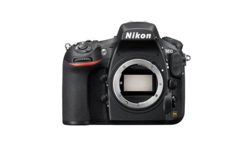 £600 Off Nikon DSLR SALE at Jessops