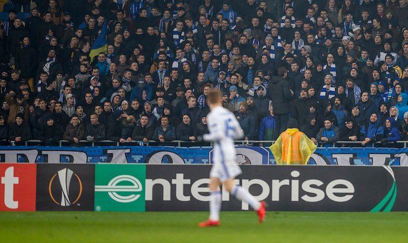 5% Off UEFA Europa League Discount SALE at Enterprise-Rent-A-Car