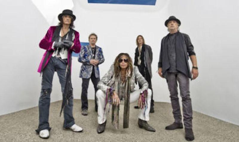 Aerosmith Tickets on StubHub tickets on StubHub!