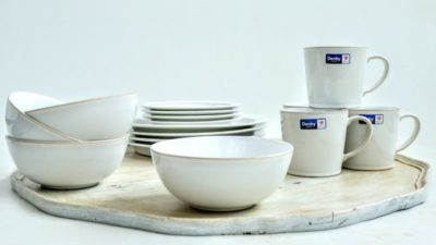 Discount Coupon at Denby