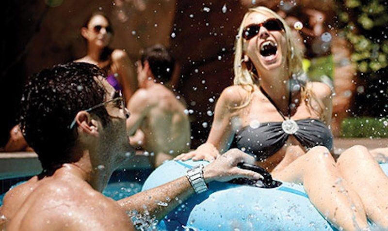 Discount Coupon on Las Vegas packages at Southwest Vacations