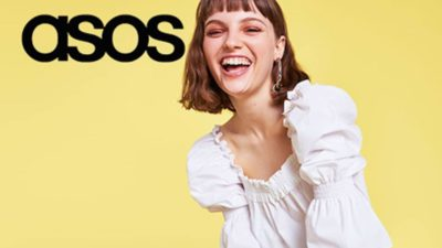 Discount-SALE-at-ASOS