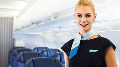 Discount SALE on Cobalt Air