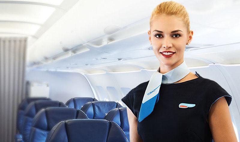 Discount SALE on Cobalt Air
