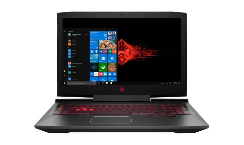 Get-25-off-HP-OMEN-Pavilion-Gaming-Products-HP-store-coupon-sale