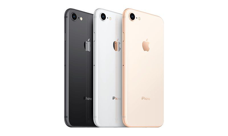 Get the iPhone 8 for $8/mo. with Sprint Flex Lease! Hurry, Flash Sale ends soon.