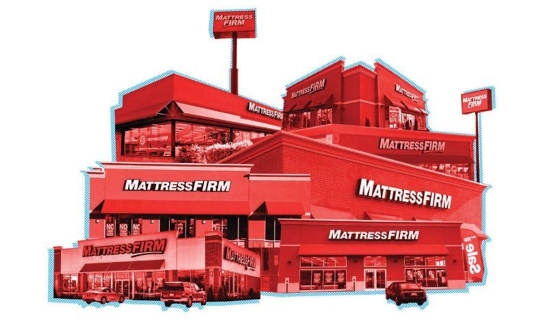 Promo Code at Mattress Firm