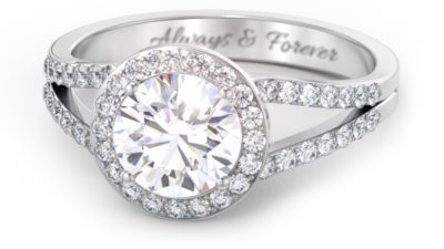jewlr jewelry discount sale diamond ring