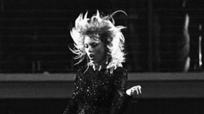 Taylor Swift's 2018 Reputation Tour Tickets on StubHub tickets on StubHub!
