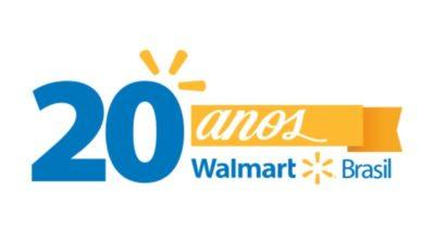 Walmart Brasil Desconto Frete Grátis