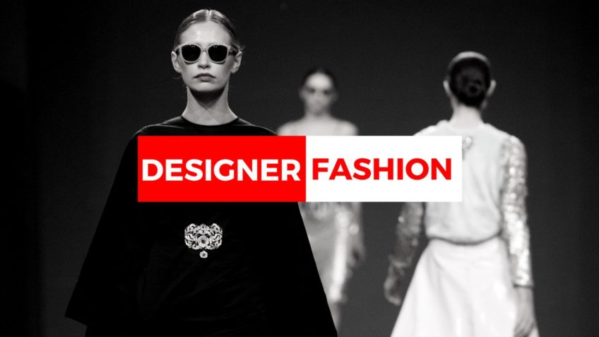 designer luxury fashion streetwear deals sale discount offers edealo