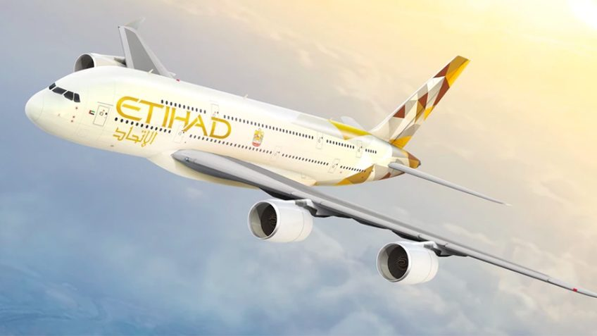 etihad airways best fares