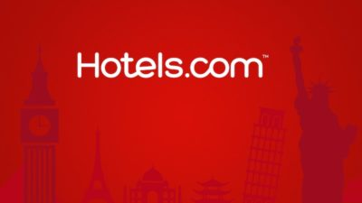 Book Your Hotel Now at Hotels.com