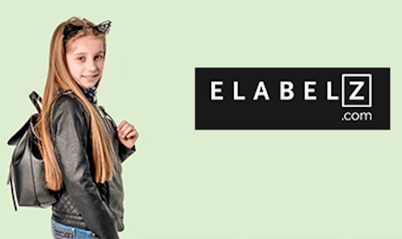 Discount Coupon at Elabelz