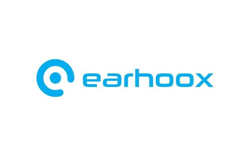 Earhoox