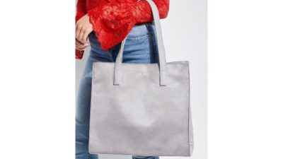 FREE Guess Bag with Purchases at GUESS Europe
