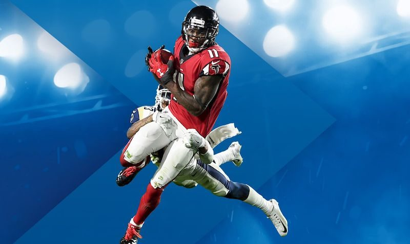 FREE Trial at NFL Game Pass