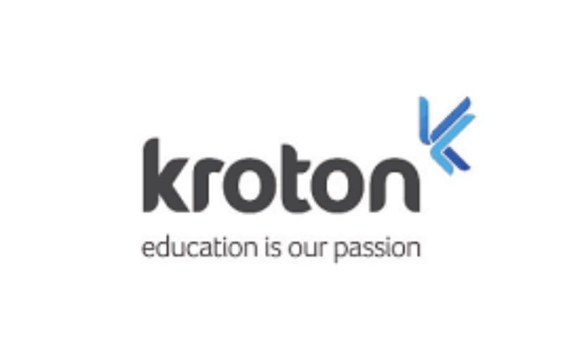 Kroton