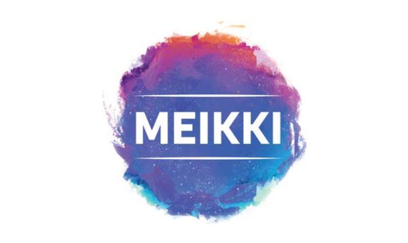 MEIKKI.co