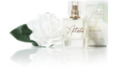 Natalie Fragrance