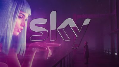Sky HD Broadband Mobile UK discount coupon promo code