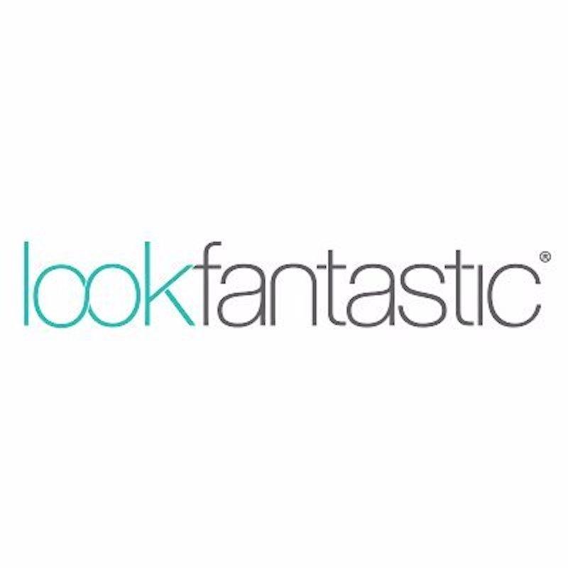 lookfantastic.com