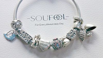 soufeel discount coupon